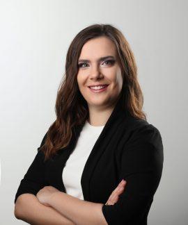 Mediacje Łask Natalia